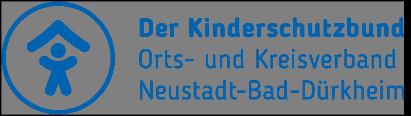 Header mit Logo