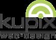 kupix-Logo